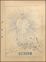 Page 11, 1927 Edition, Drummond High School - Bulldog Yearbook (Drummond, OK) online yearbook collection