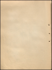 Page 12, 1927 Edition, Drummond High School - Bulldog Yearbook (Drummond, OK) online yearbook collection