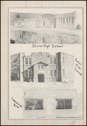 Page 7, 1949 Edition, Red Oak High School - Eagle Yearbook (Red Oak, OK) online yearbook collection