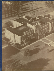 Page 2, 1947 Edition, Monte Cassino School - Pax Yearbook (Tulsa, OK) online yearbook collection