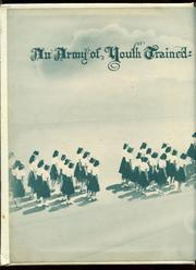 Page 2, 1948 Edition, Monte Cassino School - Pax Yearbook (Tulsa, OK) online yearbook collection