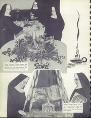 Page 10, 1952 Edition, Monte Cassino School - Pax Yearbook (Tulsa, OK) online yearbook collection