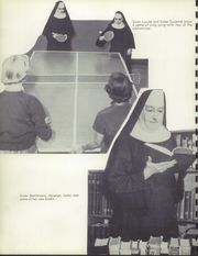 Page 12, 1952 Edition, Monte Cassino School - Pax Yearbook (Tulsa, OK) online yearbook collection