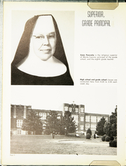 Page 12, 1959 Edition, Monte Cassino School - Pax Yearbook (Tulsa, OK) online yearbook collection