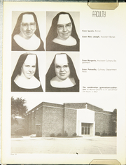Page 14, 1959 Edition, Monte Cassino School - Pax Yearbook (Tulsa, OK) online yearbook collection