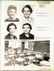 Page 16, 1959 Edition, Monte Cassino School - Pax Yearbook (Tulsa, OK) online yearbook collection