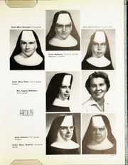 Page 17, 1959 Edition, Monte Cassino School - Pax Yearbook (Tulsa, OK) online yearbook collection
