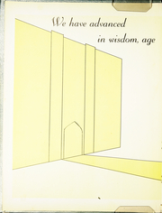 Page 6, 1959 Edition, Monte Cassino School - Pax Yearbook (Tulsa, OK) online yearbook collection