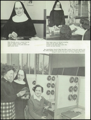 Page 12, 1960 Edition, Monte Cassino School - Pax Yearbook (Tulsa, OK) online yearbook collection