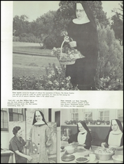 Page 15, 1960 Edition, Monte Cassino School - Pax Yearbook (Tulsa, OK) online yearbook collection
