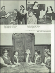Page 16, 1960 Edition, Monte Cassino School - Pax Yearbook (Tulsa, OK) online yearbook collection