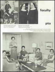 Page 17, 1960 Edition, Monte Cassino School - Pax Yearbook (Tulsa, OK) online yearbook collection