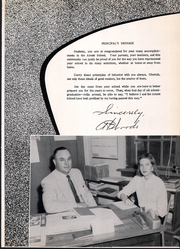 Page 11, 1959 Edition, Arnett High School - Wildcat Yearbook (Arnett, OK) online yearbook collection