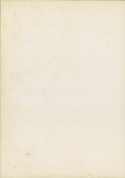 Page 16, 1937 Edition, University of Tulsa - Kendallabrum (Tulsa, OK) online yearbook collection