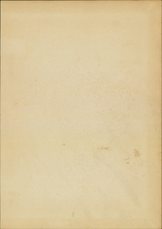 Page 3, 1937 Edition, University of Tulsa - Kendallabrum (Tulsa, OK) online yearbook collection