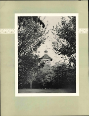 Page 12, 1947 Edition, University of Tulsa - Kendallabrum (Tulsa, OK) online yearbook collection
