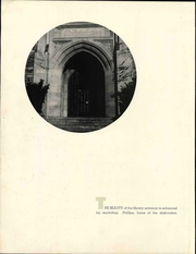 Page 14, 1947 Edition, University of Tulsa - Kendallabrum (Tulsa, OK) online yearbook collection