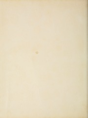 Page 4, 1951 Edition, University of Tulsa - Kendallabrum (Tulsa, OK) online yearbook collection