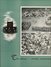 Page 18, 1954 Edition, University of Tulsa - Kendallabrum (Tulsa, OK) online yearbook collection