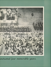 Page 19, 1954 Edition, University of Tulsa - Kendallabrum (Tulsa, OK) online yearbook collection