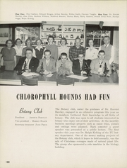 Page 192, 1954 Edition, University of Tulsa - Kendallabrum (Tulsa, OK) online yearbook collection