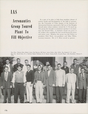 Page 180, 1957 Edition, University of Tulsa - Kendallabrum (Tulsa, OK) online yearbook collection