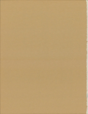 Page 4, 1957 Edition, University of Tulsa - Kendallabrum (Tulsa, OK) online yearbook collection