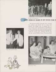 Page 8, 1957 Edition, University of Tulsa - Kendallabrum (Tulsa, OK) online yearbook collection