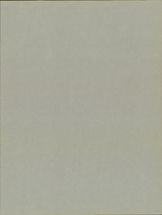 Page 3, 1958 Edition, University of Tulsa - Kendallabrum (Tulsa, OK) online yearbook collection