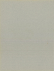 Page 4, 1958 Edition, University of Tulsa - Kendallabrum (Tulsa, OK) online yearbook collection