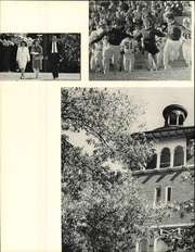 Page 16, 1966 Edition, University of Tulsa - Kendallabrum (Tulsa, OK) online yearbook collection