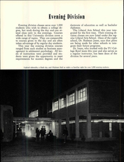Page 46, 1966 Edition, University of Tulsa - Kendallabrum (Tulsa, OK) online yearbook collection