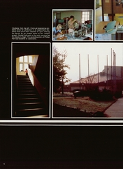 Page 10, 1978 Edition, University of Tulsa - Kendallabrum (Tulsa, OK) online yearbook collection
