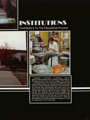 Page 11, 1978 Edition, University of Tulsa - Kendallabrum (Tulsa, OK) online yearbook collection