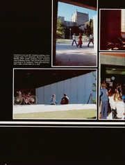 Page 14, 1978 Edition, University of Tulsa - Kendallabrum (Tulsa, OK) online yearbook collection