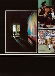 Page 6, 1978 Edition, University of Tulsa - Kendallabrum (Tulsa, OK) online yearbook collection