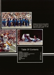 Page 7, 1978 Edition, University of Tulsa - Kendallabrum (Tulsa, OK) online yearbook collection