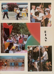 Page 13, 1981 Edition, University of Tulsa - Kendallabrum (Tulsa, OK) online yearbook collection