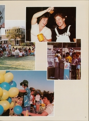 Page 17, 1981 Edition, University of Tulsa - Kendallabrum (Tulsa, OK) online yearbook collection