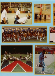 Page 10, 1982 Edition, University of Tulsa - Kendallabrum (Tulsa, OK) online yearbook collection