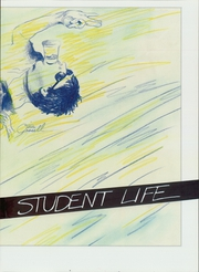 Page 13, 1986 Edition, University of Tulsa - Kendallabrum (Tulsa, OK) online yearbook collection