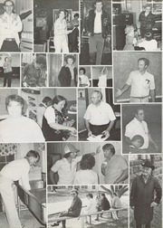 Page 10, 1981 Edition, Schulter High School - Bulldog Yearbook (Schulter, OK) online yearbook collection