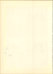 Page 16, 1951 Edition, Forgan High School - Bulldog Yearbook (Forgan, OK) online yearbook collection