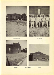 Page 17, 1951 Edition, Forgan High School - Bulldog Yearbook (Forgan, OK) online yearbook collection