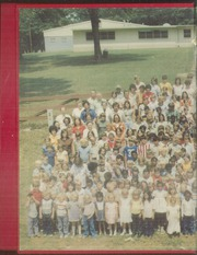 Page 2, 1978 Edition, Eagletown High School - Eagle Yearbook (Eagletown, OK) online yearbook collection