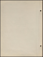 Page 10, 1949 Edition, Kinta High School - Yearbook (Kinta, OK) online yearbook collection