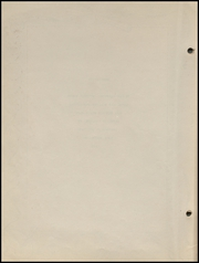 Page 12, 1949 Edition, Kinta High School - Yearbook (Kinta, OK) online yearbook collection