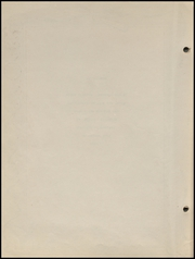 Page 14, 1949 Edition, Kinta High School - Yearbook (Kinta, OK) online yearbook collection