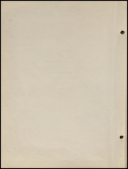 Page 16, 1949 Edition, Kinta High School - Yearbook (Kinta, OK) online yearbook collection
