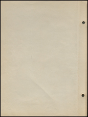 Page 4, 1949 Edition, Kinta High School - Yearbook (Kinta, OK) online yearbook collection
